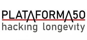 Plataforma 50